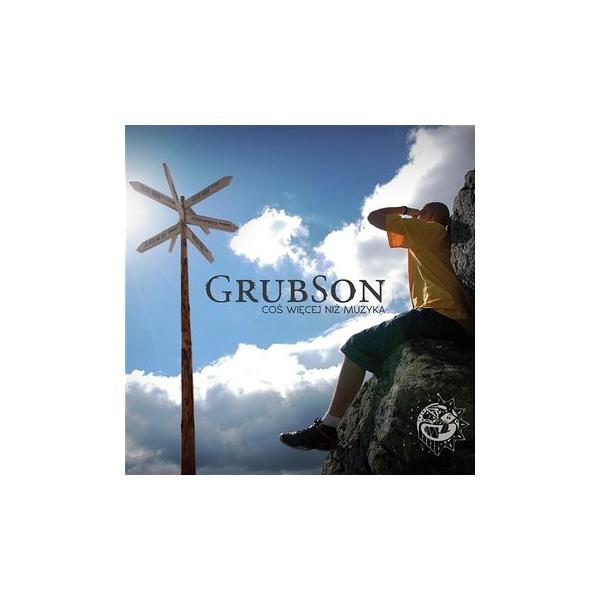 GrubSon - COŚ WIĘCEJ NIŻ...